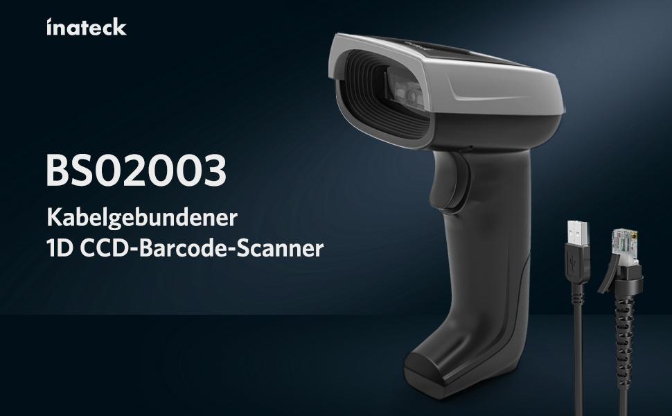 BS02001