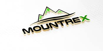 Mountrex-logo.