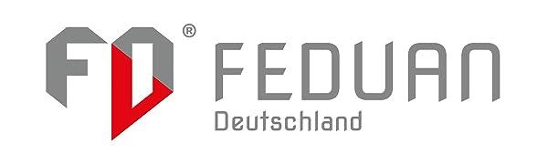 feduan deutschland marke marken markentaschen sport freizeit fitness wellness training schwimmen