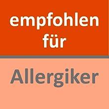 Allergiker geeignet Milbenschutz Milbensperre Encasing Evolon Hausstaubmilben