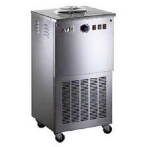 Amazon.de: Eismaschine Musso Pola Stella - Eismaschine aus