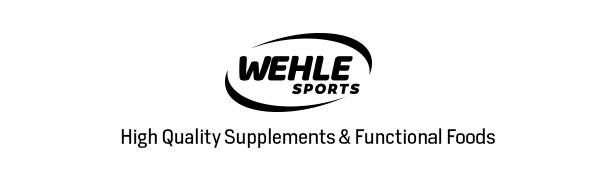 Wehle Sports