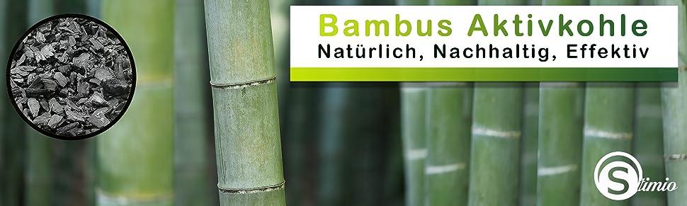 nat rliche bambus lufterfrischer set 500g 200g 2 x 75g aktivkohle luftreiniger kissen f r. Black Bedroom Furniture Sets. Home Design Ideas