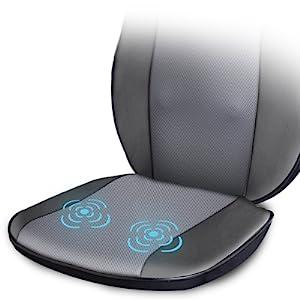 rückenmassagegerät masgesessel auto sitzheizung bürostuhl massagesitzauflage auto