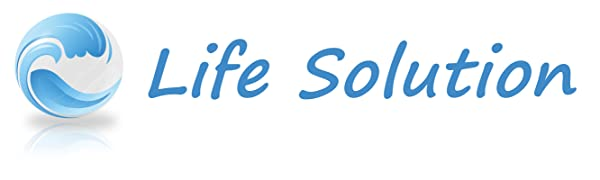 life solution cdl