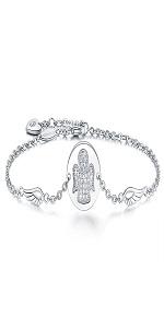 Anker silber armband damen · Silber Baum des Lebens Armband · Silber Kreuz  Armband · Schutzengel Silber armband damen · Stern Silber Armband ... a60a06935c