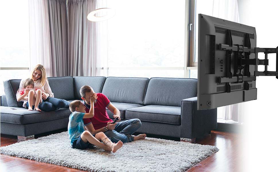 tv halterung