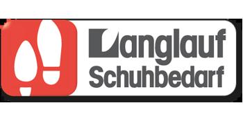 Langlauf Schuhbedarf GmbH
