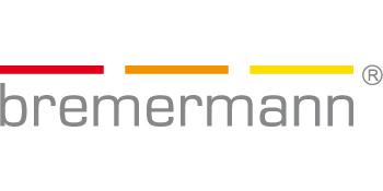 Bremermann logo.