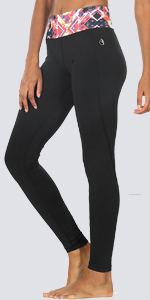 b6b923f9caf833 icyzone Damen Baumwolle Sport Shorts · icyzone Damen Running Shorts · icyzone  Yoga Pants 3 4 Damen Sport Leggings · icyzone Damen Workout Yoga Leggings  ...