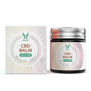 cbd balm creme liquid boon cannabidiol hanf hanföl cannabis