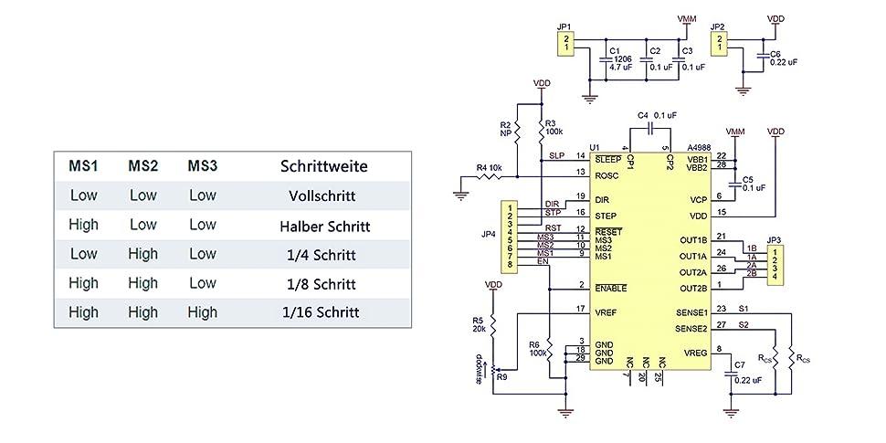 Tolle Ge Beleuchtung Schütz Schaltpläne Fotos - Der Schaltplan ...