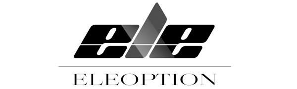 ele ELEOPTION