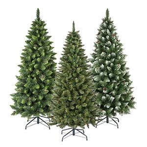 fairytrees k nstlicher weihnachtsbaum alpenfichte premium. Black Bedroom Furniture Sets. Home Design Ideas