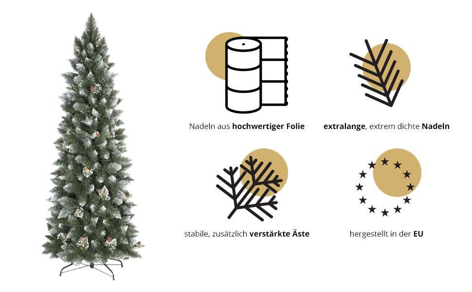 Strelitzienwelt Strelitzia Parvifolia Jungpflanzengr/ö/ße o mit paddelf/örmigen Bl/ätter orange bl/ühende Strelitzie Topf 15 cm 25 cm Rarit/ät