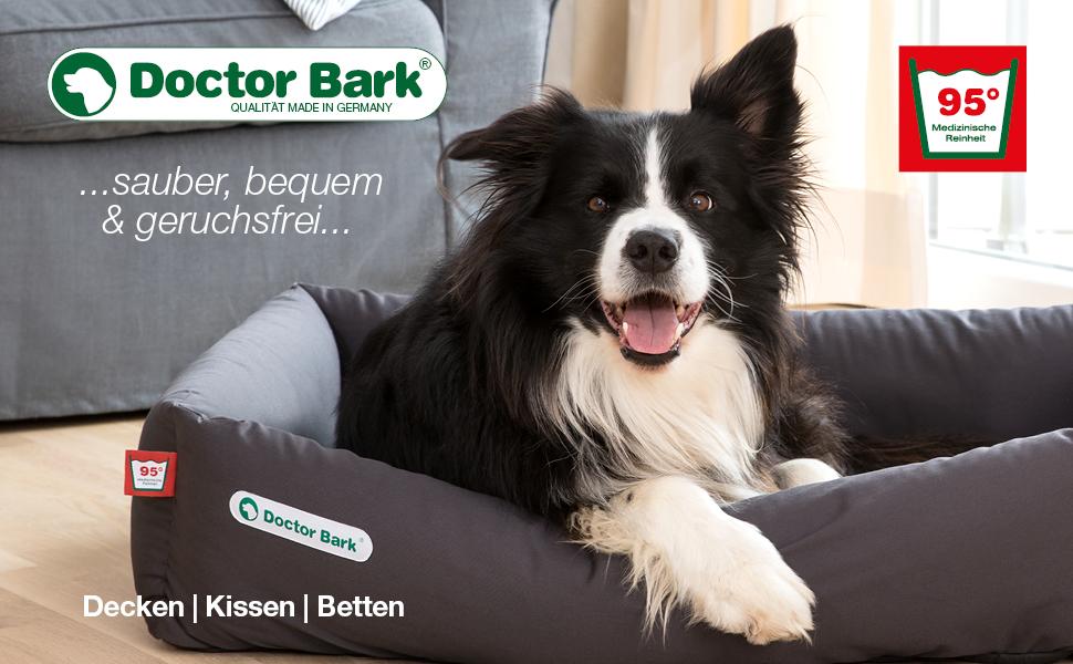 Doctor Bark Kofferraumdecke All-Side-Schutz und integriertem Sto/ßstangenschutz passend f/ür alle Kombis und SUVs in Verschiedenen Gr/ö/ßen und Farben