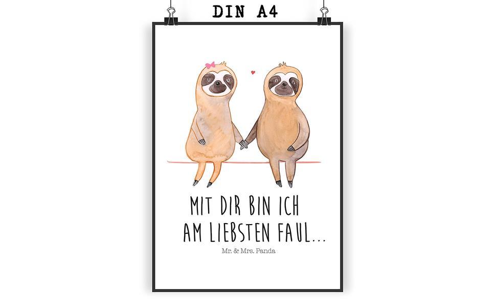 Nett Zeichenseiten Von Tieren Zeitgenössisch - Ideen färben ...