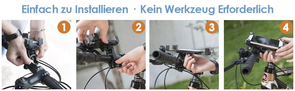 SGerste USB Stecker Kopf 4/Pin Kabelbaum Kabel f/ür VW Volkswagen schwarz