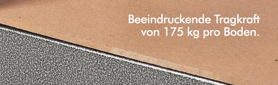 /Set 2/Kunststoff-Schutzfolien PIHER 24014/