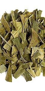 Ginkgo Biloba Biologischer Kräuter Tee