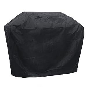 taino basic bbq gasgrill grillwagen edelstahl brenner seitenkocher gas grill t v basic 3 1. Black Bedroom Furniture Sets. Home Design Ideas