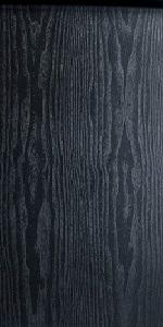 klebefolie schwarz