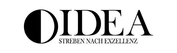 OIDEA SCHMUCK