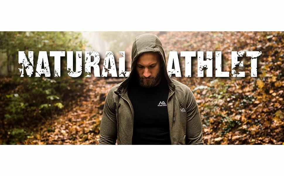 Natural Athlet
