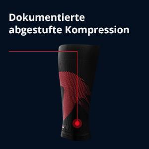 compressie