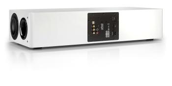 nupro as-250 weiß rückseite