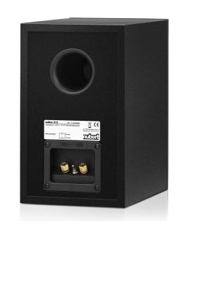 nubox 313 schwarz