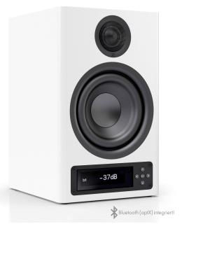 nupro x-3000 weiß