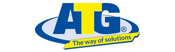 ATG, Steinschlagreparatur, Felgenreparatur, Brandloch, Lederreparatur, Scheiwerfer-Aufbereitung, DIY