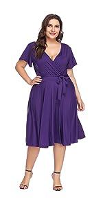 df82a2fd6ef3 Damen Kleid große Größen kurzarm · Damen Kleid große Größe elegant · Damen  Kleid langarm große Größen · Damen Jumpsuit Große Größen · Korsage Damen  Schwarz ...