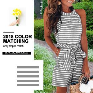 906ac093e64029 Es ist ein Gewebe, das dieses Jahr sehr populär ist, es hat gute Qualität,  sehr bequem, weich und elastisch.Farben: Schwarz, Rosa und Blau. rosa lang
