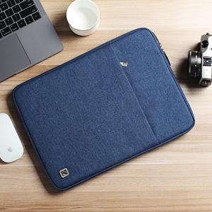 Wasserdicht Laptop Sleeve Case Notebook Hülle