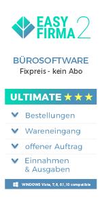 EasyFirma 2 - Ultimate