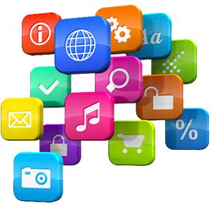 Tristan Auron Apps Android 8.1