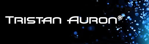 tristan auron bt1d7018 autoradio 7 0 39 39 elektronik. Black Bedroom Furniture Sets. Home Design Ideas
