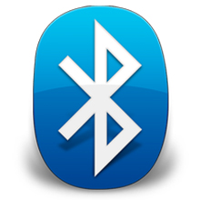 Tristan Auron Bluetooth Freisprechanlage Musik Streaming