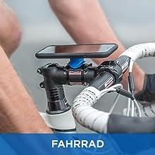 Fahhrad