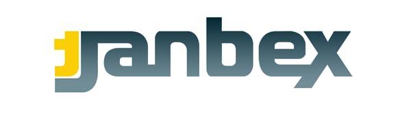 Janbex_Filament