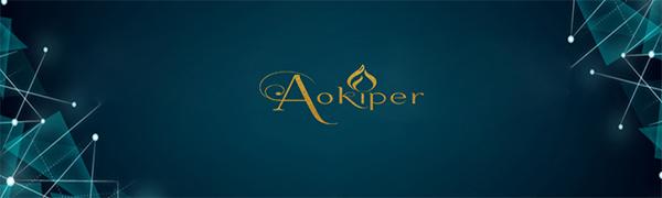 AOKIPER