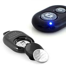 Bluetooth Handy Fernauslöser