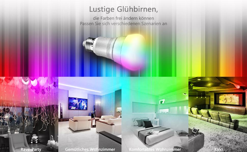 Wunderbar 3 Wege Schalter Mit Mehreren Leuchten Galerie ...