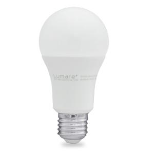 Lumaro LED E27 Leuchtmittel Birne Lampe 5W 7W 10W 40W 60W 100W