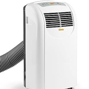 CMK Luftkühler