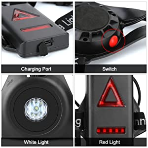 lauflicht blinker relais lauflicht batterie lauflicht weihnachten auto lauflicht led blinker