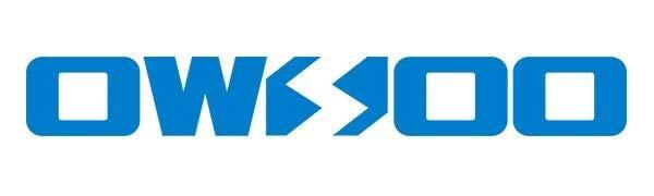 OWSOO ontvanger zender universele afstandsbediening schakelaar Smart Home 433MHz afstandsbediening relais module