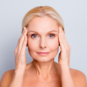 Hyaluronsäure Hyaluron Säure Kapseln Nase Knie test Wirkung kaufen serum test natural elements dm